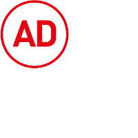 AD-TECHNOLOGY