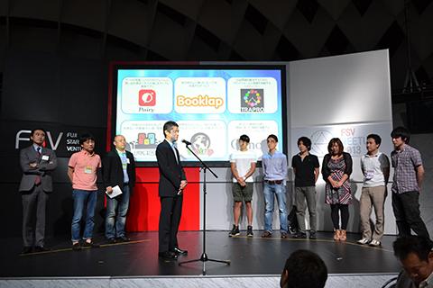 meetup2013_02